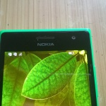 WP 20141115 11 06 23 Pro