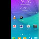 Screenshot 2014 11 29 19 26 55