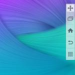 Screenshot 2014 11 29 19 27 26