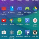 Screenshot 2014 11 30 12 39 55