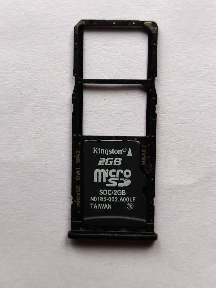 MicroSDSlot1 rotated