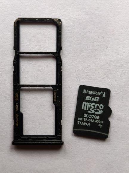 MicroSDSlot2 rotated
