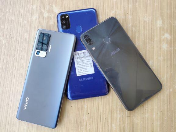 Phones1